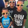 Kids_3